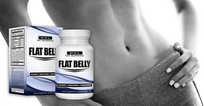 Flat Belly Review – Does it Shed Fat Fast?