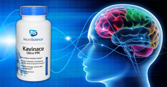 Kavinace Review – Supplement Market