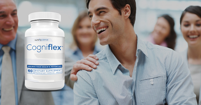 Cogniflex Review – Supplement Market