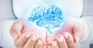 Brain Link Complex - How good is this supplement?
