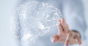 Cogitate Brain Enhancer Review: Is it Effective?