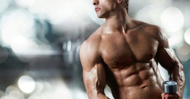 Purus Labs All Natural D-Pol Review: Is it Effective?