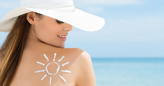 EltaMD UV Sport Broad-Spectrum SPF 50 Review: Is it Effective?