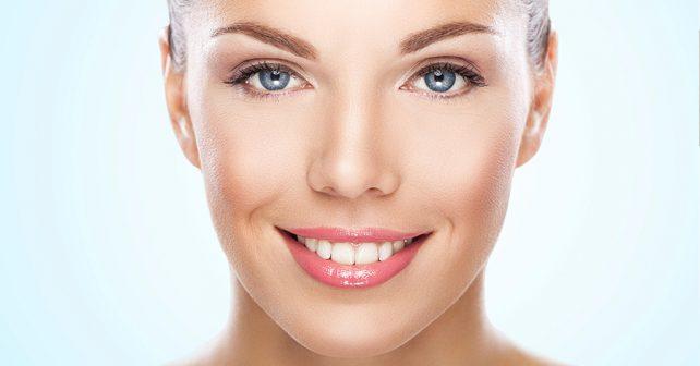 Civant Meladerm Lightening Whitening Cream Review: Is it Effective?