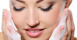 Is Bliss Fabulous Foaming Face Wash Actually Fabulous?