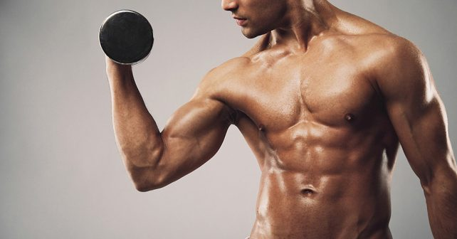 Superior Muscle X - Is this the safest supplement on the market of today?