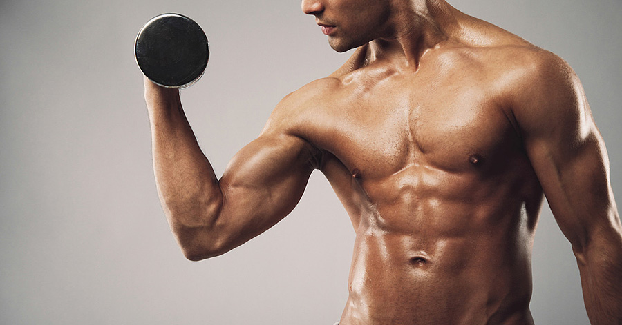 Superior Muscle X – Is this the safest supplement on the market of today?