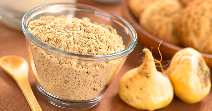 Maca Root Review: What is it?