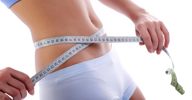 Herbal Slim – Safety and Efficiency