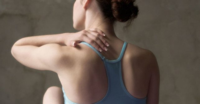 Does Blue Goo Sooth Aches and Pains?
