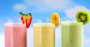 Is Almased Shake An Effective Weight Loss Product?