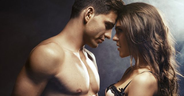 Red Rhino 10 Sexual Performance Enhancement Review: Is it a scam?
