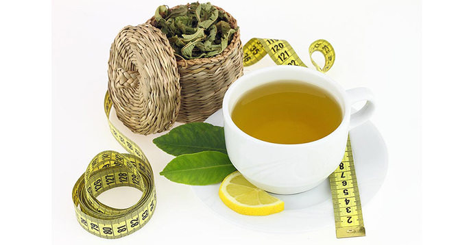 Does True Slim Tea Actually Work?