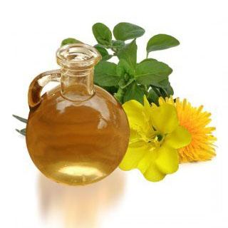 brown-sugar-scrub-ingredients-evening-primrose-oil