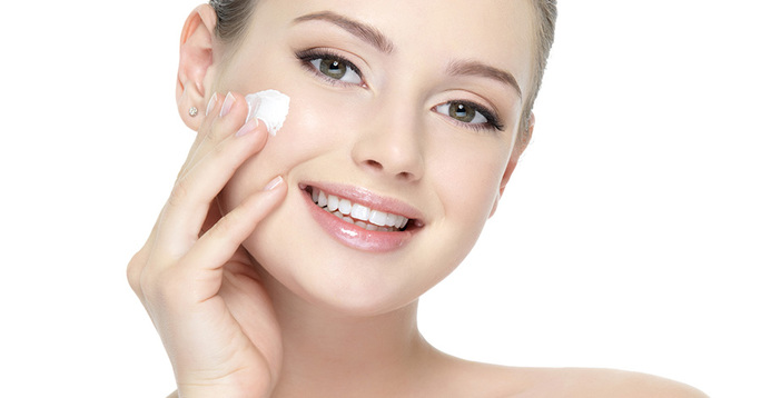 Murad Clarifying Cleanser: How Harmless and Efficient is this Product?