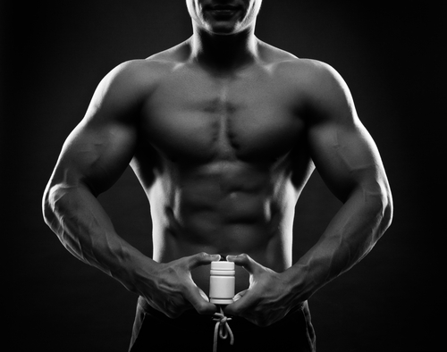 SyntheroidXPI Supplements Testosterone Complex Review: Is it Effective?