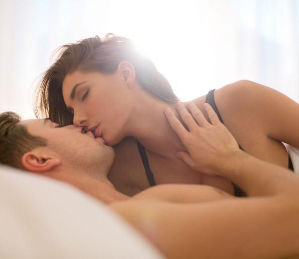 Hardazan Plus Sexual Enhancement Sensation Review: Is it Effective?