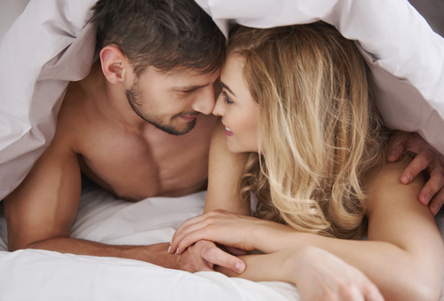 Zygain Complete Natural Male Enhancement Solution Review: Is it Effective?