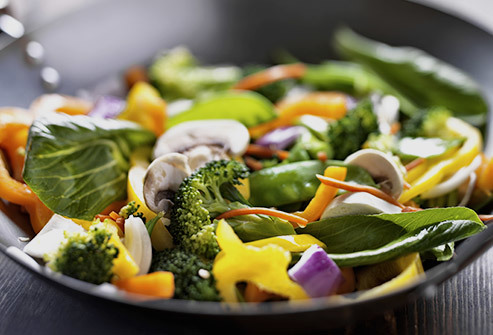 preview-full-getty_rf_photo_of_veggie_stir-fry