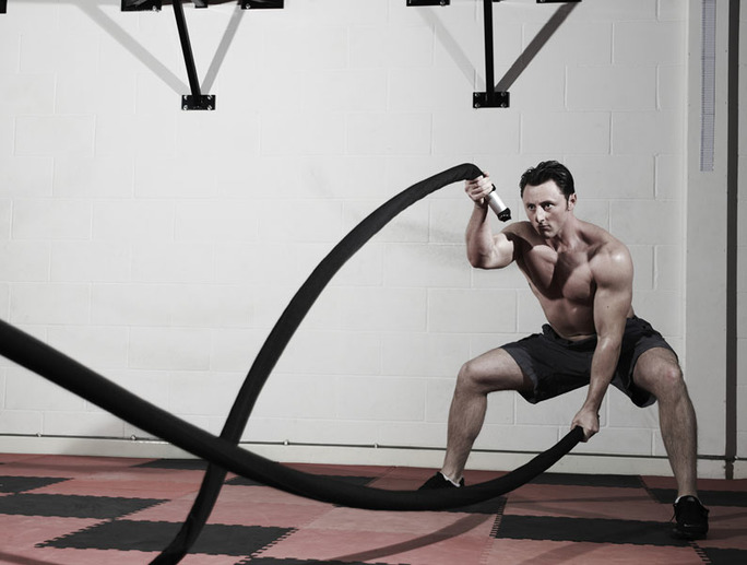 preview-full-rope-guy-exercise