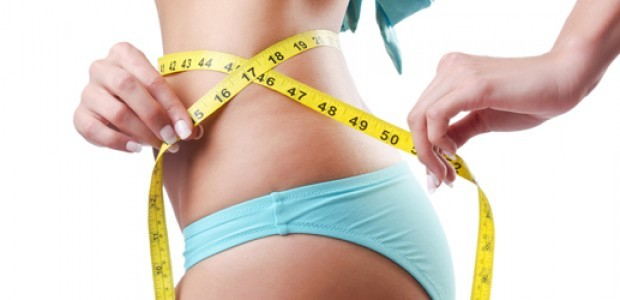preview-full-weightloss-fairfax-620x300 (1)