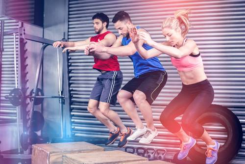 Crossfit Review: Is It Safe or Should It Be Avoided?