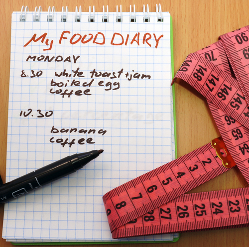 Easiest Steps You Can Take to Lose Weight-What You've Been Missing Out On