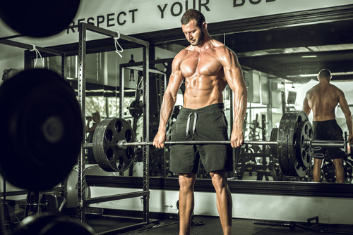 Is Cellucor Alpha Amino Xtreme Effective?