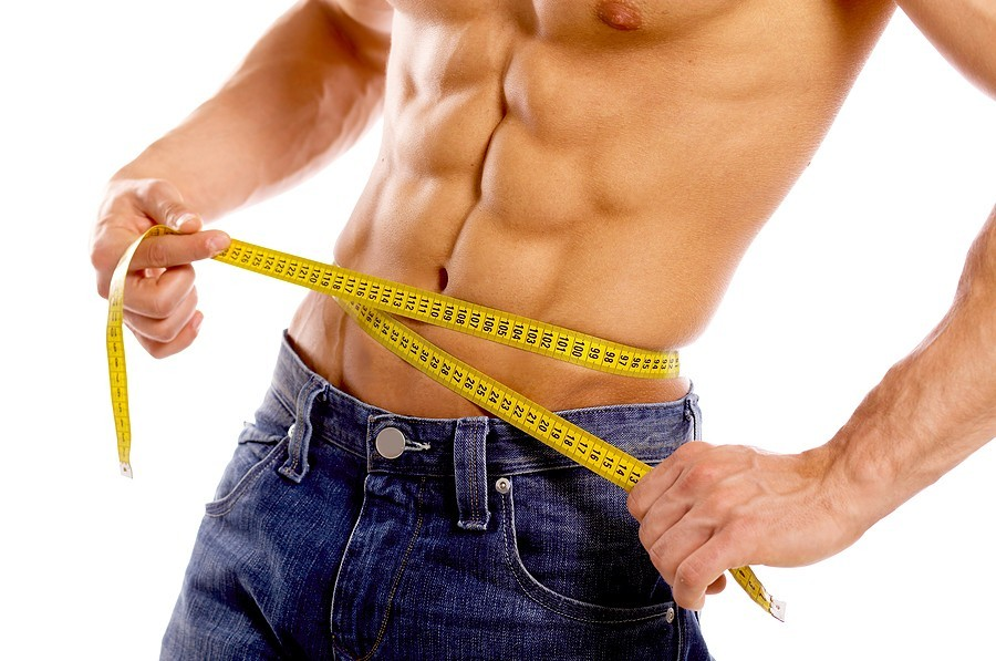Does Lipo-G3 Work?
