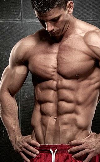 Does Muscle Warfare Nuke Work?