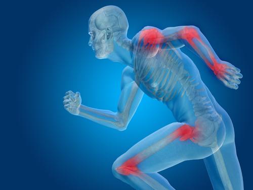 Does Osteo Sport Work?