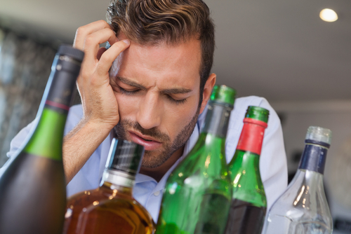 The Best Ways to Get Rid of a Hangover Quickly and Painlessly