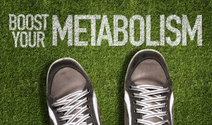 boost your metabolism and take Progentra pills