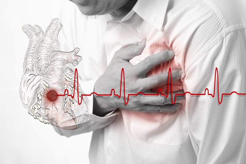 A Silent Killer: Is Your Heart at Risk?