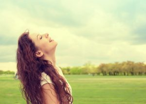 Mindfulness: More Important Than You Think