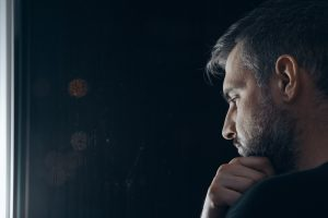 The Many Warning Signs and Types of Depression