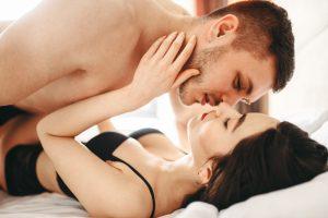 Tongkat Ali Enhances Your Sexual Health In 4 Amazing Ways