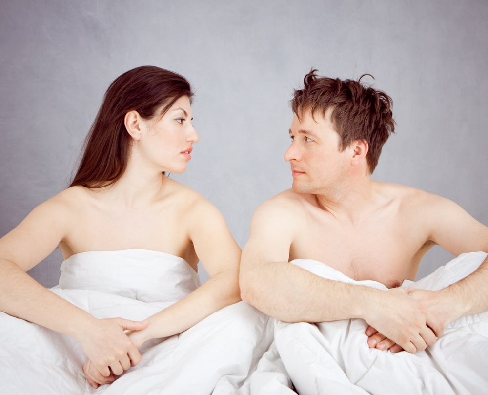 4 Ejaculatory Disorders And How They Destroy Your Sex Life