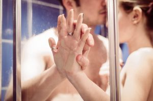 10 Embarrassing Sex Stories That Can Actually Make You Laugh