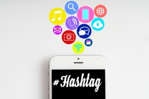 Social Media Hashtags, Acronyms and Terms for Non-Millenials