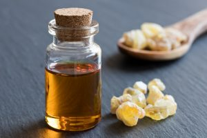 boswellia, frankincense essential oil