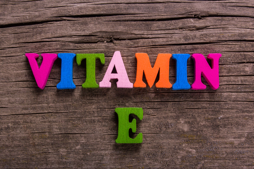 Can't Figure Out How to Choose the Right Multivitamin Supplement? Follow these 5 Tips