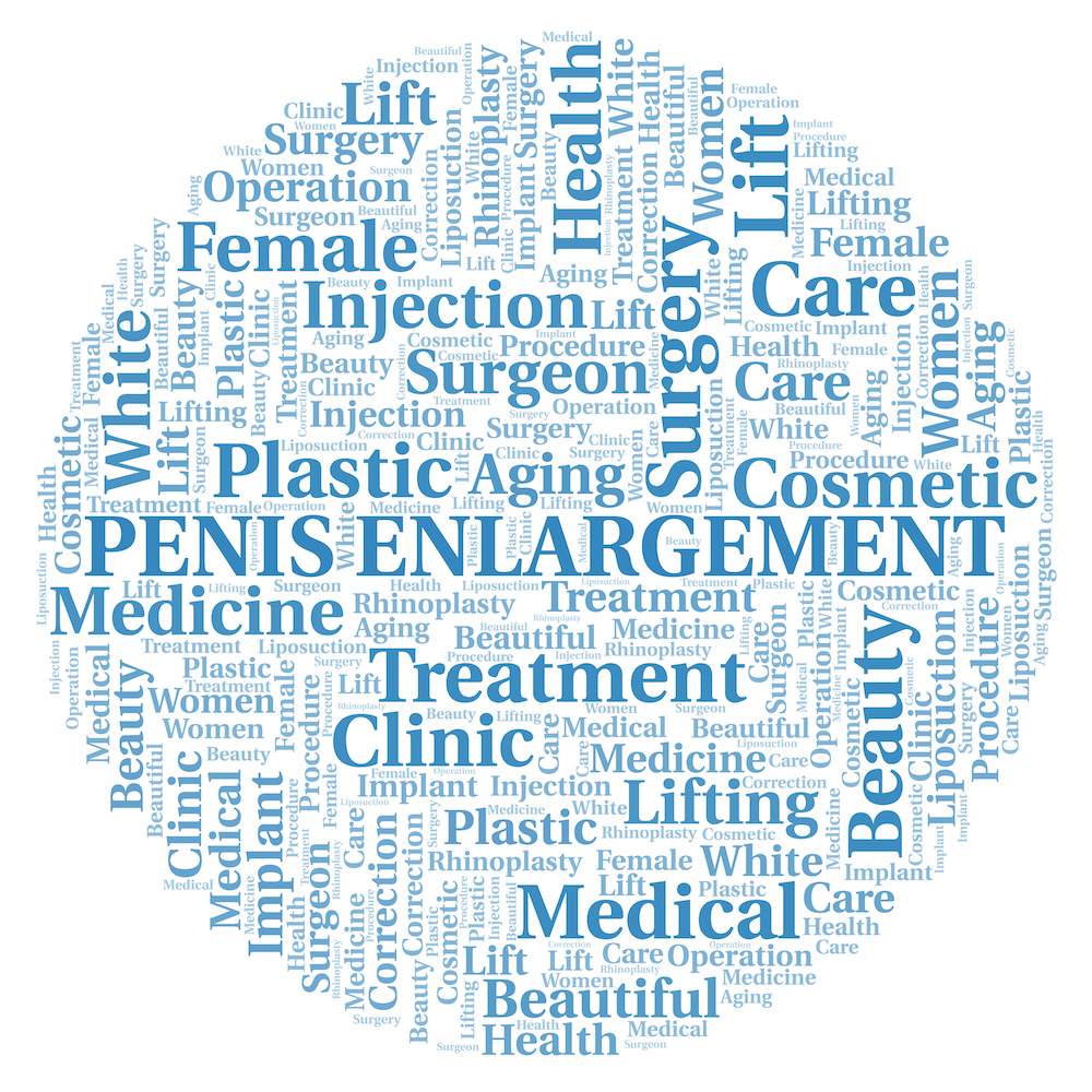 Biomanix Review – Best Penis Enlargement Pill